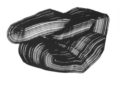 SKIRL, 'Untitled', 2018