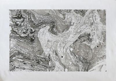 Romul Nutiu, 'Dynamic Universe', 1974-1979