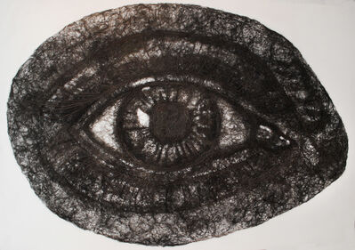 Sophie Ryder, 'Eye, Small', 2005