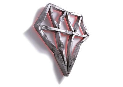 Le Diamantaire, 'Heat', 2014