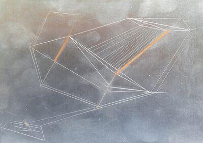 Laura Ben Ami, 'Gravure', 2014