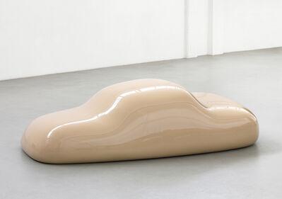 Thomas Rentmeister, 'Untitled', 2010