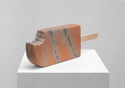 Matt Johnson, 'Creamsicle', 2015