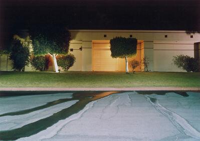 Marcus Doyle, 'Square Trees (Palm Springs, CA)', 2002/2004