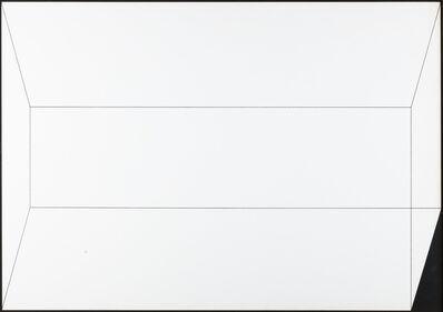 Gianni Colombo, 'Untitled', 1970
