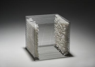 Rakuko Naito, 'Untitled', 2008
