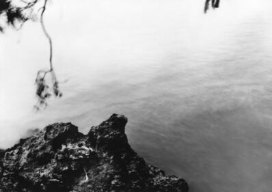 Thomas Joshua Cooper, 'Looking towards Scotland, Darien and Caledonia - failure and alienation, Bahia Escocese, Puerto Escocés, San Blas Tribal Territory, Panama, Central America'