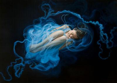 Dorian Vallejo, 'Imminent Awakening'