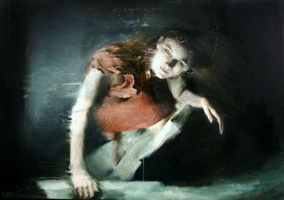 Britt Snyder, 'Lights', 2015