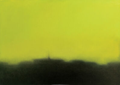 Josep Navarro Vives, 'Atmósfera (Atmosphere)', 2008