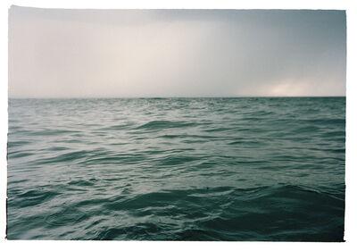 Stephen Inggs, 'Seawater I', 2018