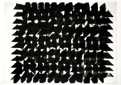 Heinz Mack, 'Untitled', 2009