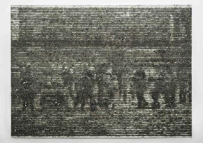 Tomás Espina, 'Untitled', 2016
