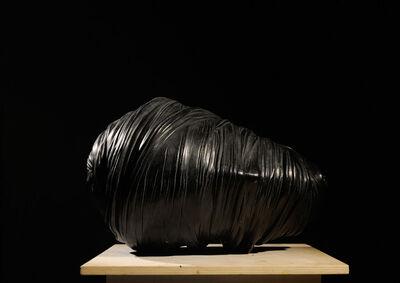 Igor Mitoraj, 'Eclisse Media', 2001