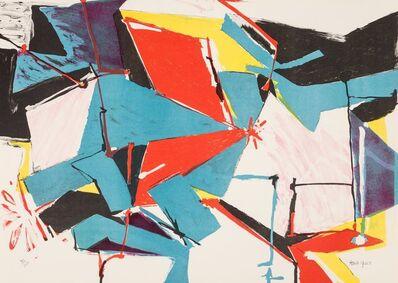 Jasha Green, 'Untitled', c. 1979