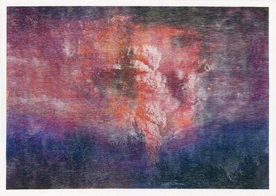 Christiane Baumgartner, 'Phoenix', 2018
