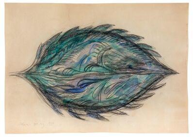 Mario Merz, 'Untitled', 1977