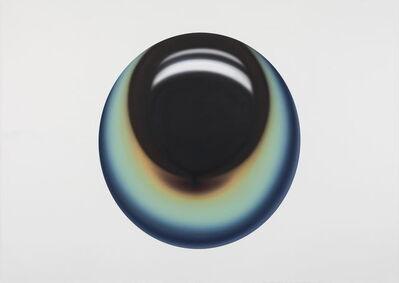 Li Shurui 李姝睿, 'Untitled 2014-2015-02', 2015