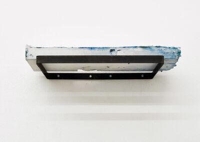 Cäcilia Brown, 'Untitled', 2014