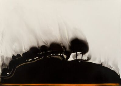 Suzan Woodruff, 'Matter as Metaphor and Budda's Dust', c. 2006