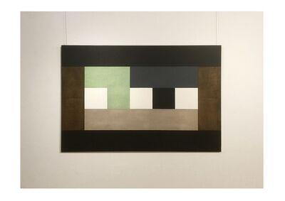 Adolfo Estrada, 'Pintura 1926, 2019', 2019