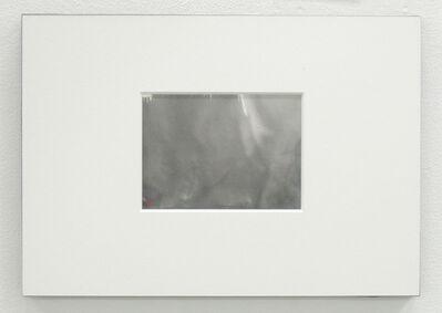 REIKO TSUNASHIMA, 'Clear Whisper', 2007