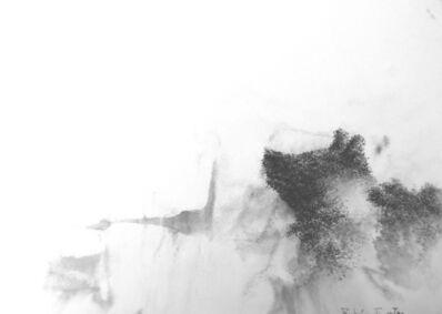 Rubén Fuentes, 'Bear mountain I ', 2014