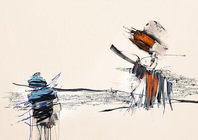 Jean-Philippe Duboscq, 'Untitled 6', ca. 2014