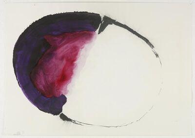 Trevor Bell, 'Hold', 1997