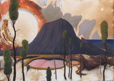 Peter Kephart, 'Land of the Rising Sun', 2014