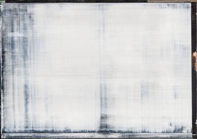 Daniel Brice, 'OX 77', 2017