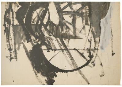 Nanni Valentini, 'Senza titolo', 1960-1970