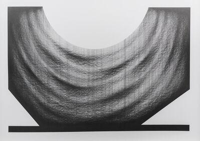 Francesco Igory Deiana, 'untitled (Haptic 04)', 2015