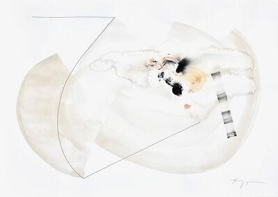 Laura Naples, 'Livvia V', 2019