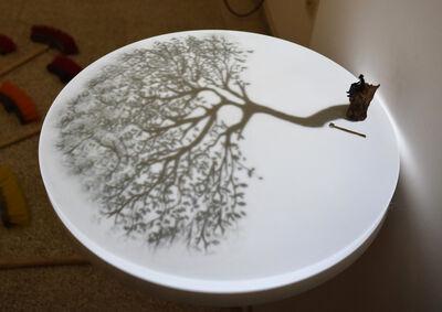 Ernesto Rancaño, 'Untitled', 2014-2019
