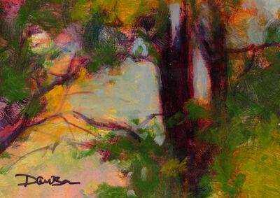 Doug Dawson, 'Wheat Ridge Creek', 2018