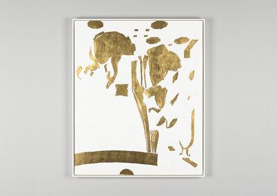 Koen Deprez, 'Annunciation Dirk Bouts, Los Angeles, the J. Paul Getty Museum — Phase 1', 2014