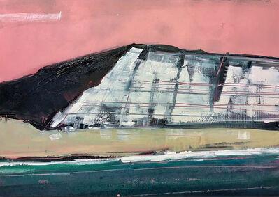 Anthony Garratt, 'West Bay', ca. 2020
