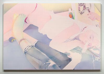 Josephine Taylor, 'HUMBUG', 2016