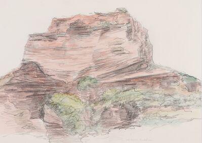 João Queiroz, 'Untitled'