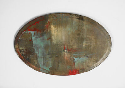 Carla Bengtson, 'Untitled', 2001