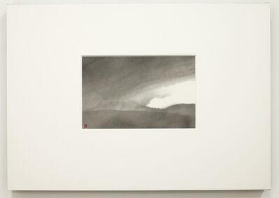 REIKO TSUNASHIMA, 'A Winter's Tale', 2007