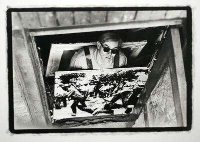 William John Kennedy, 'Museum Edition (Box Set of 5 works)', 1964