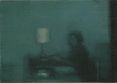 Ben McLaughlin, '01:40', 2013