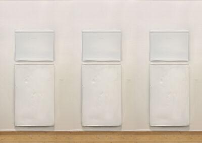 Vibeke Tandberg, 'Candy Series', 2017