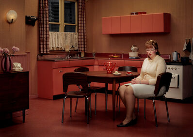 Erwin Olaf, 'The Kitchen', 2005