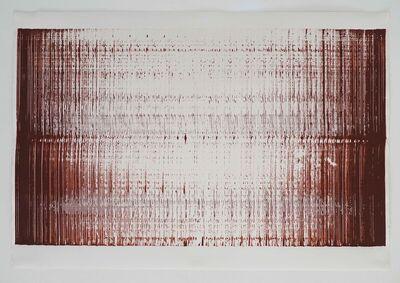 Sopheap Pich, 'Expanses Variation #2', 2016