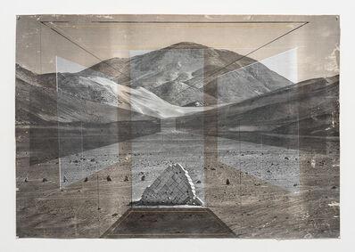 Rodrigo Valenzuela, 'Sense of Place No. 29', 2017