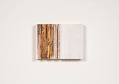 Melissa Kretschmer, 'Mile's Dig', 2018