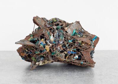 Claire Falkenstein, 'Untitled', ca. 1955